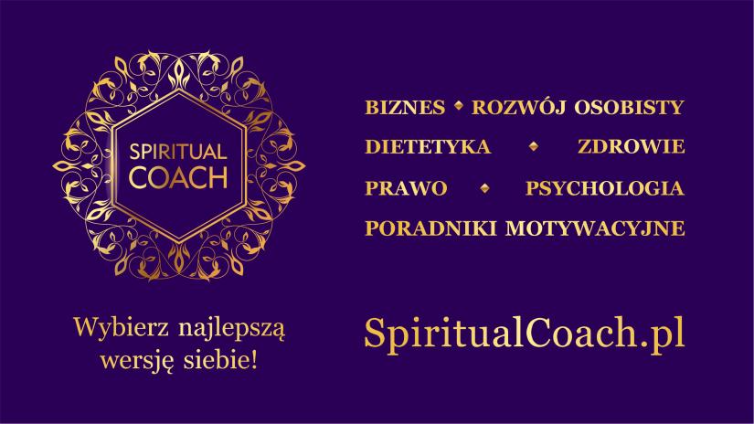 SpiritualCoach.pl